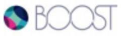 Новинка от Boost – универсальный тонер Type 3.0 для принтеров и мфу Kyocera