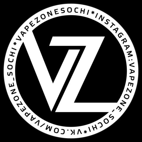 Vape Zone, г. Сочи