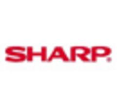 Sharp представила новые компактные цветные МФУ: MX-C300 и MX-C250