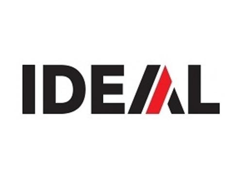 Линолеум Ideal (Идеал)