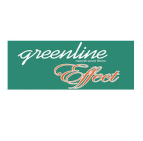 Паркетная доска GreenLine (Гринлайн)