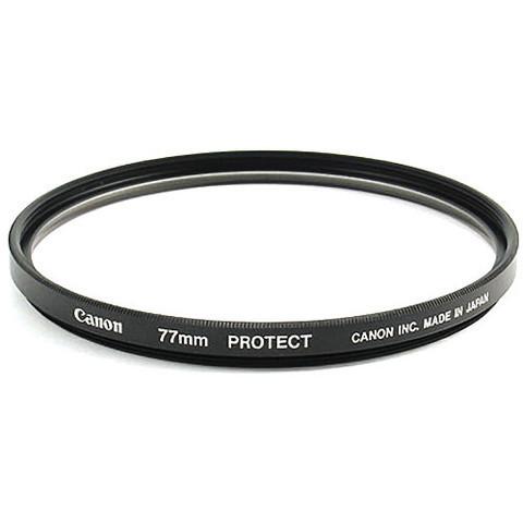 Защитные фильтры