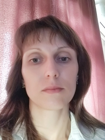 Юлия Венкова , 8 апреля 20018 г.