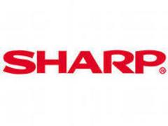 Sharp начинает поставку «облачных» цветных МФУ формата А3 с мультисенсорным управлением