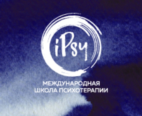 Информация о книге ВОРДЕНА ВИЛЬЯМА.
