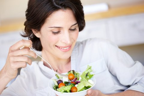 Влияние витаминов на состояние кожи.