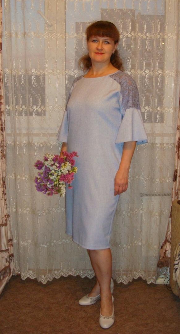 Отзыв о платье 4774 (4)