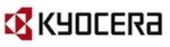 Новые цветные принтеры формата А3 Kyocera FS-C8650DN и FS-C8600DN предлагают быстрые и гибкие решения для печати в больших рабочих группах