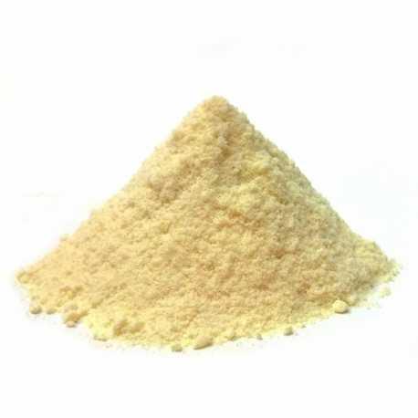 Рекомендации  по использованию изолята соевого белка