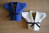 Снижение цен на все товары в экипировочном центре Judoshop.ru