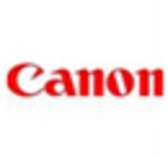 Компания Canon представила новые струйные МФУ