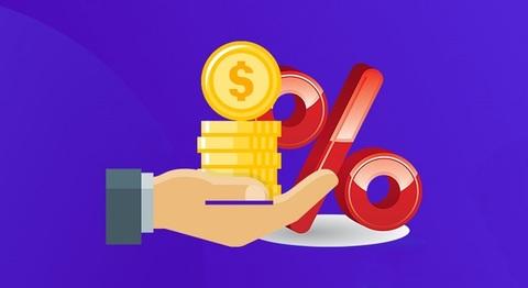 6de5afebc Как запустить систему кредитования клиентов на сайте интернет-магазина:  пошаговая инструкция, обзор вариантов, преимущества