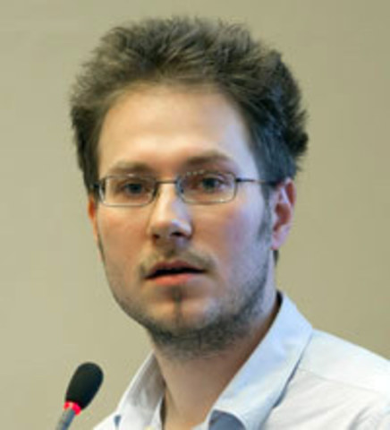 Георгий Темичев