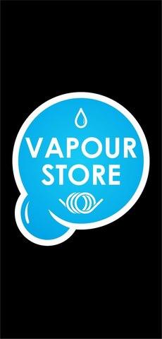 VapourStore,г.  Жлобин (Республика Беларусь)