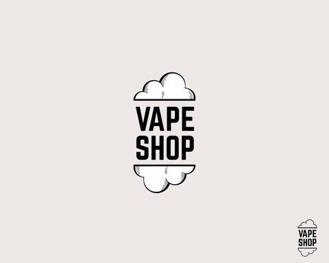 First Vape Shop, г. Гродно (Республика Беларусь)