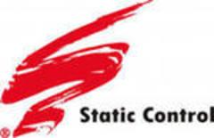 Static Control выпускает компоненты для заправки и восстановления картриджей Samsung