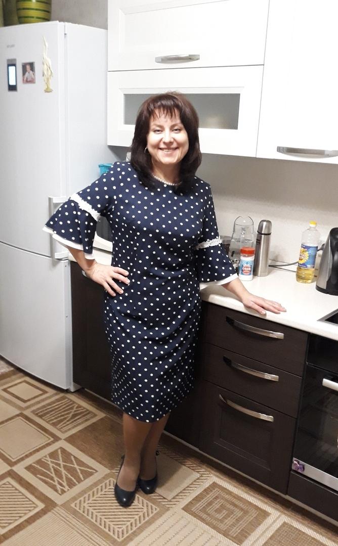 Отзыв о платье 4590 (3)