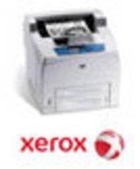 Печатаем в цвете: МФУ и принтеры Xerox
