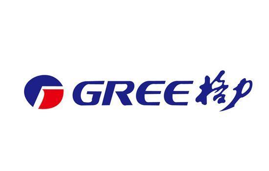 Gree представила инверторный кондиционер, оснащенный интеллектуальной системой