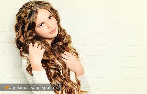 ТОП-5 масок для волос в домашних условиях