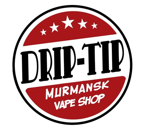 Drip-Tip, г. Мурманск