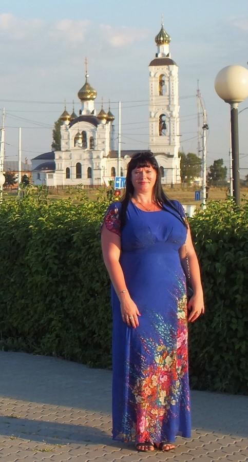Отзыв о платье (нет в наличии 132)
