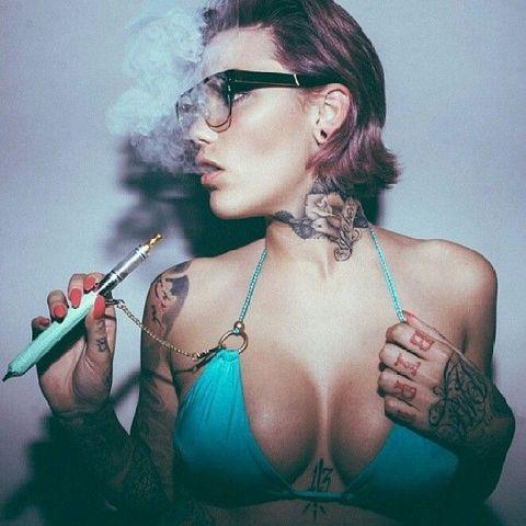 Vape Shop Электронные сигареты Фрязино Щелково