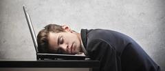 Усталость - что делать? Как  Танцующий Стул помогает снять усталость?
