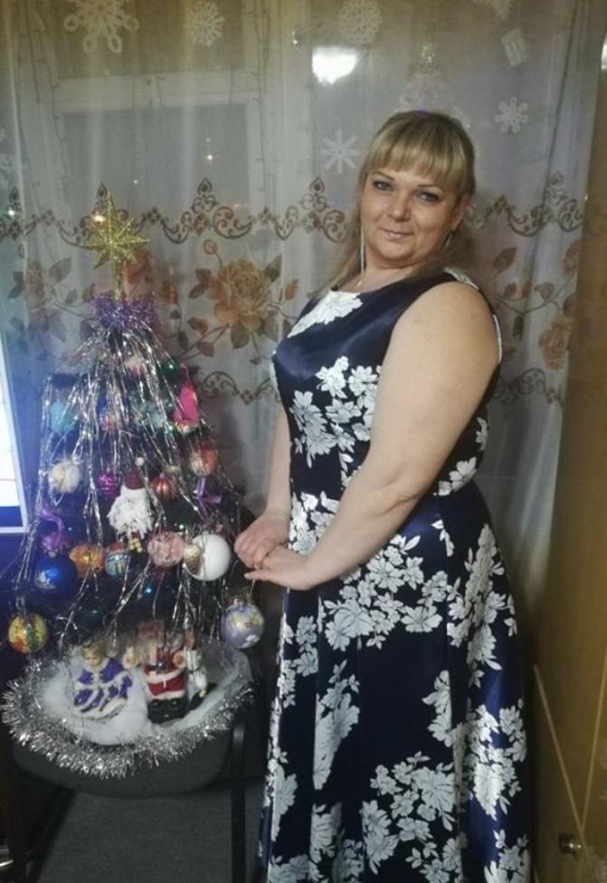 Отзыв о платье 5542/22