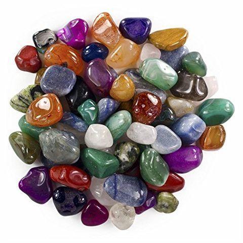 Подбор камней по знаку Зодиака