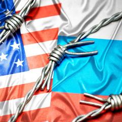 Об импортных сырах и санкциях