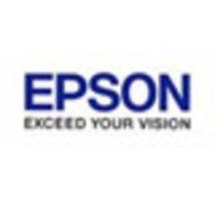 Мир ПК выбирает Epson Stylus Photo T59