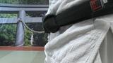 Видео обзоры товаров для дзюдо в экипировочном центре judoshop.ru