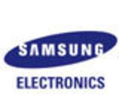 Сравнение лазерных принтеров Samsung ML-3710ND и Lexmark E360dn