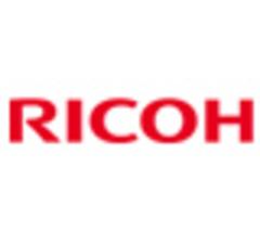 Компания Ricoh выпустила четыре новых, компактных и экономичных аппарата - Aficio™MP C300/MP C300SR/MP C400/MP C400SR