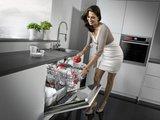 Современные посудомоечные машины. На что надо обратить внимание?