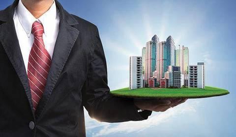 Для чего нужно Управление недвижимостью?