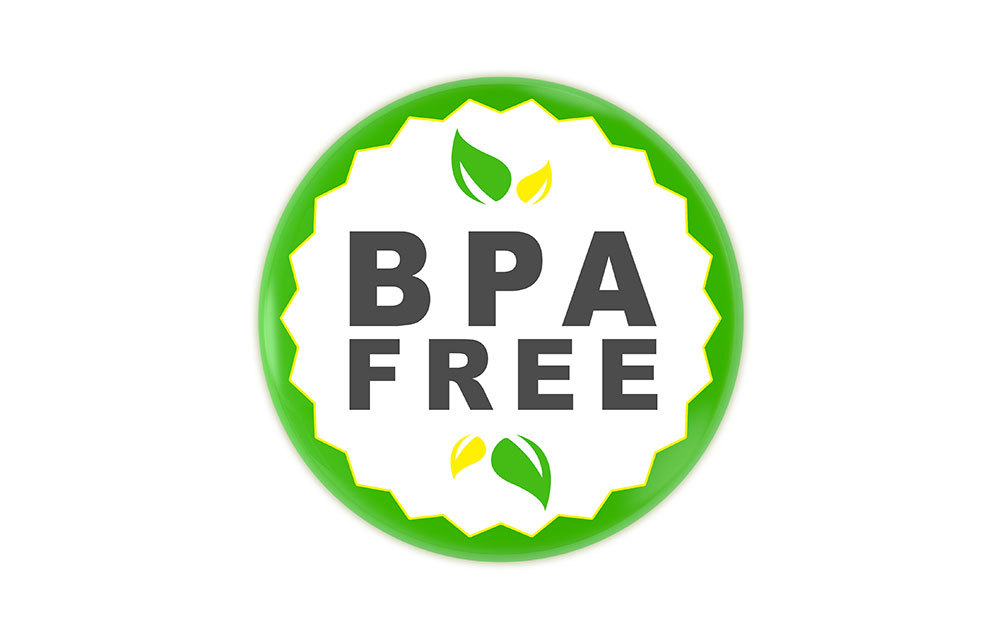 Кувшины из Тритана в наличии (BPA Free)!