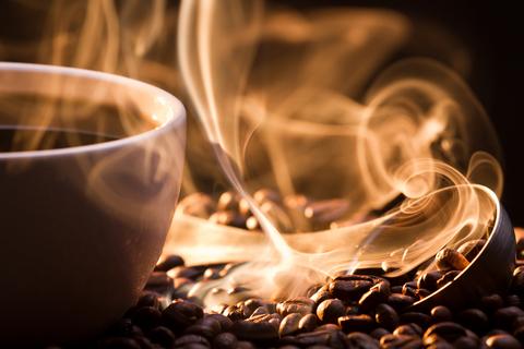 Почему обжарка кофе так важна?