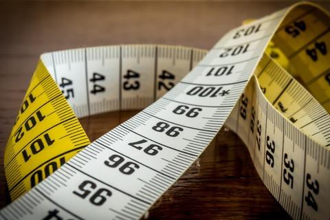 Как подобрать размер верхней одежды
