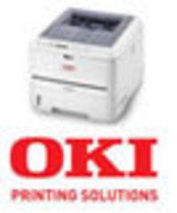 OKI B410: очередное обновление модельного ряда монохромных принтеров
