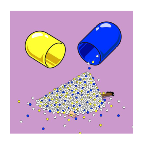 Как правильно утилизировать просроченные лекарства и зачем это нужно❓