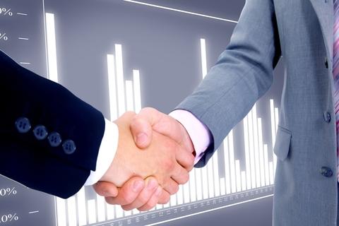 Что включает в себя управление недвижимостью – обзор ТОП-5 основных функций управления