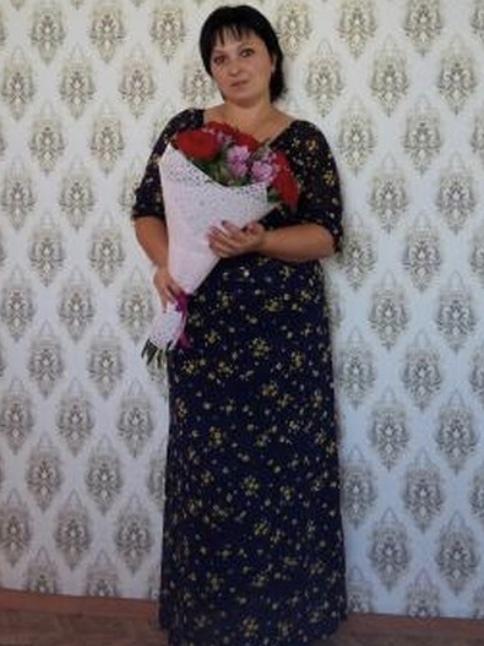 Отзыв о платье 5203 (1)