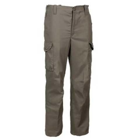 Непромокаемые брюки для рыбалки. Виды и требования к ним