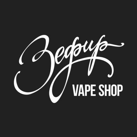 Зефир Vape Shop,  Сергиев Посад!