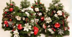 Что подарить оригинальное на Новый год? Идеи подарков