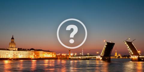 Снять комнату в Петербурге — как выбрать лучшее?