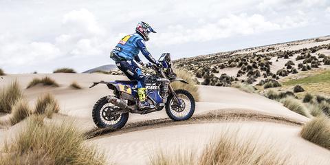 TW Steel с гордостью объявляет о начале сотрудничества с гонщиком Адриеном ван Бевереном.