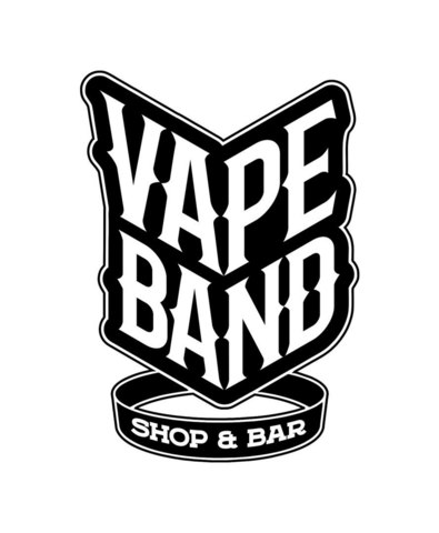 Vape Band, г. Казань
